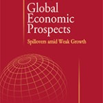 2016 Global Economic Prospects