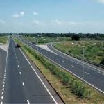 NHAI signs MoU with ISRO and NECTAR for use of spatial technology for monitoring national highways