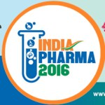 India Pharma Awards given by Minister of Chemicals and Fertilizers