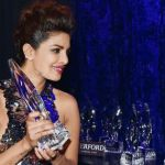 Priyanka Chopra wins for Quantico at People's Choice Awards