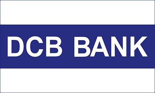 DCB Bank launches India's first 'Aadhaar Number' & 'Aadhaar Biometric' (fingerprint) enabled ATM