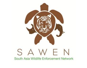 South Asia Wildlife Enforcement Network
