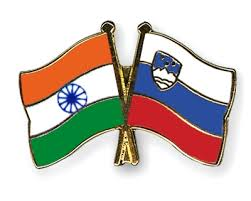 India and Slovenia have signed Protocol amending the India-Slovenia Double Taxation Avoidance Convention