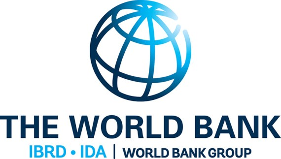 India Signed Loan Agreement With World Bank Free Current Affairs