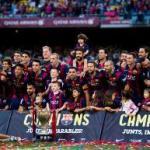 2015-16 la liga cup