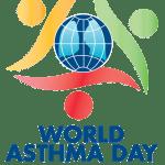 world asthma day 2016world asthma day 2016
