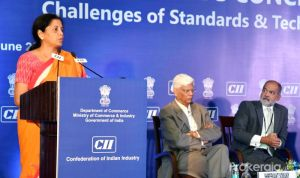 3rd National Standards Conclave