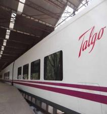 talgo-train-in-india