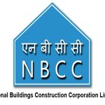 Cabinet approves 15% disinvestment in NBCC