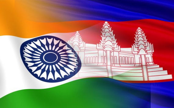 Cabinet approves Bilateral Investment Treaty between India and Cambodia to boost investment