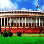 Parliament passes Lokpal amendment bill 2016