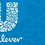 Unilever to acquire Blueair