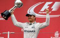 Japanese Formula One Grand Prix 2016