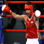 Boxing Federation of India now an AIBA full member