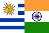 India and Uruguay agree for mutual Assistance in Customs Matters