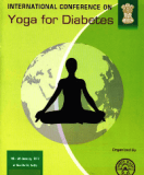 International Conference on Yoga for Diabetes