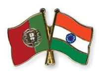 MoU between India and Portugal