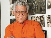 Om Puri Veteran Indian actor dies at the age of 66