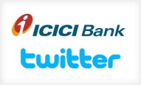 Twitter partners with ICICI Bank for advanced customer care