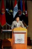 17th International Counter Terrorism Seminar