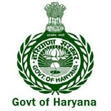All cities in Haryana to get integrated dairy complexes