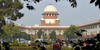 Contempt notice against HC Judge