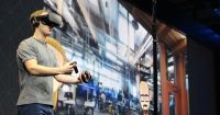 Facebook, Oculus to pay $500 million to ZeniMax