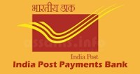 Govt allocates Rs500 crore to India Post Payments Bank