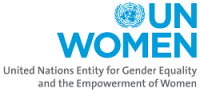 MoU between India 'UN-Women'