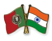 Union Cabinet approved two MoU with Portugal