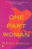 Aniruddhan Vasudevan's 'One Part Woman', a translation of Perumal Murugan's controversial Tamil novel 'Maadhorubaagan',wins Translation Sahitya Akademi award