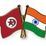 Cabinet approves MoU on cooperation in the field of justice between India and Tunisia