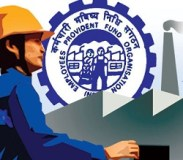 Finance Ministry approves 8.65% interest rate on EPF for 2016-17
