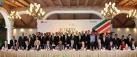 Joint UK-India Fund a Green Growth Equity Fund