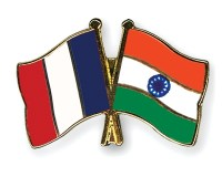 MoU on Technical Cooperation between India and France approved by Cabinet