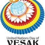 14th UN Day of Vesak in Sri Lanka