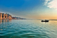 Chitale Committee recommends several measures for De-siltation of Ganga