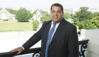 Donald Trump appoints Indian-American Neil Chatterjee to key admin position in FERC