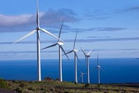 Memorandum of Agreements signed for first wind auction Scheme