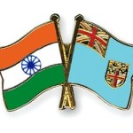 MoU between India and Fiji