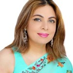 Pooja Kapur appointed as next Ambassador of India to Republic of Bulgaria