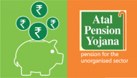 Atal Pension Yojana (APY) can now be subscribed digitally