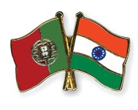Cabinet approved MoU between India, Portugal on governance reforms