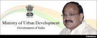 Ministry of Urban Development launched the 'City Liveability Index'