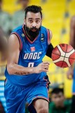 Indian basketball player Vishesh to sign with Australia's NBL