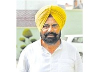 Speaker Punjab Vidhan Sabha constitutes committee to prepare report on farmers suicide