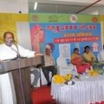 dastak abhiyan second phase madhya pradesh 15 june