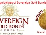 Cabinet approval for revision of guidelines of Sovereign Gold Bonds Scheme