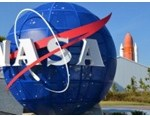 NASA jets for first time will chase solar eclipse