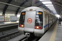 Delhi Metro Bags Title of 'World's First Green Metro' for Its Eco-Friendly Initiatives!